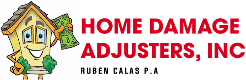 Home Damage Adjusters, Inc